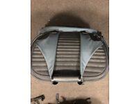 KATA KT.MC61 LARGE BAG FOR BROADCAST CAMERA & EQUIPMENT