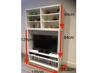 IKEA TV UNIT / TV STAND