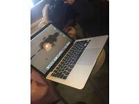 Apple MacBook Pro **early 2015** Retina display