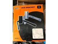 SKY Box / DVD bracket