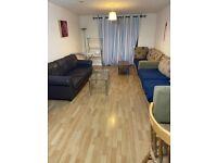 Available Immediately Fully Furnished 2BHK Belfast City Centre Quay Gate apartment