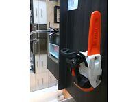 stihl ms 150 tc top handle chainsaw 10 inch bar