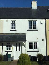 3 Bedroom House, Princetown, Dartmoor