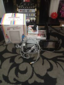 For sale Wii U