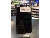 Samsung Galaxy Note 3 32GB Black -- 02