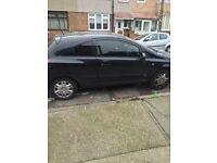 Vauxhall Corsa 1.2 hatchback 16v