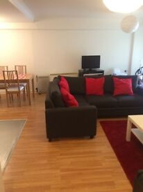 Room to Rent Digbeth: Birmingham City Centre