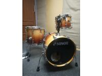 Sonor Force 3007 Jungle Kit