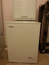 Chest freezer/ Deep freezer for sale