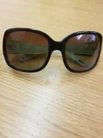 Ralph Lauren Ladies sunglasses
