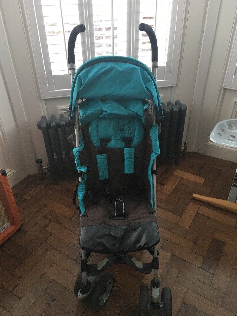 Jane energy stroller in great condition