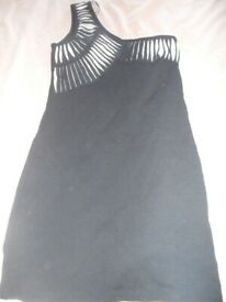 New Ladies dress 12 Miss Selfridge (with tags)