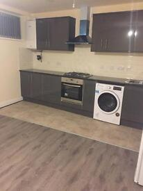 Brandnew one bedroom in the heart of high wycombe