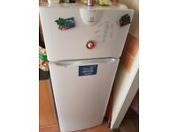 Good Fridge Cheap price must go within a week