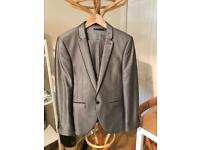 Men's Prom/Wedding Suit