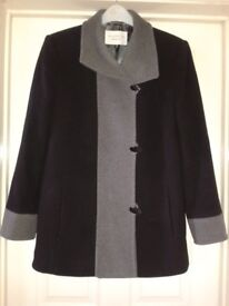 Windsmoor Ladies Jacket £20