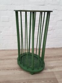 Stick Stand (DELIVERY AVAILABLE)