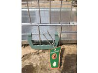 Xlarge dog cage/ crate new