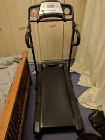 reebok gt30 treadmill. york treadmill reebok gt30