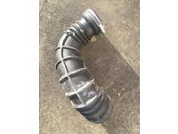 Vauxhall C20let 2l turbo afm to turbo intake pipe
