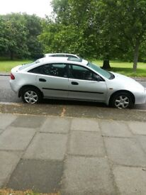 Qwick sale urgent sale need to be go today or tomorrow automatic gearbox auto vehicle nice vehicle