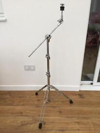 Stagg Boom Arm Cymbal Stand