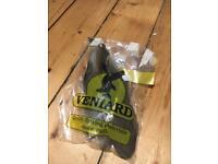 FREE mallard duck fly tying
