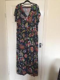 4 Joe Browns Dresses