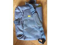 New laptop bag 48x35cm