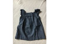 Very cute Girl clothes bundle in mint condition