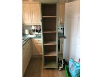 Bookcase / shelving