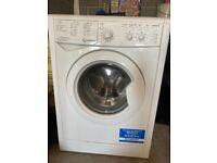 7kg washing machine