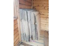 Strong Removal Boxes. These are very strong removal boxes used for recent house move.
