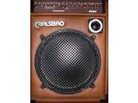 Carlsbro 90 Series, Keyboards Amplifier.