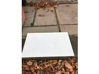 Floor or Wall tile 600 x 300 7 (sq m) boxes