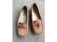 Ugg shoes Authentic