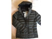 Superdry Jacket (Brand New)
