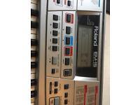 Roland EM-15 Creative Keyboard