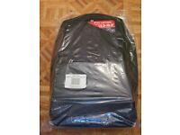 Targus CitySmart Essential Multi-Fit 12.5-15.6-Inch Laptop Backpack Black SEALED