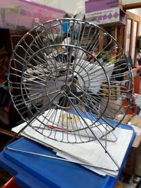 CD rack - silver