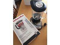 KitchenAid Artisan Blender For Sale