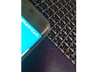 Samsung galaxy s6 edge plus good condition