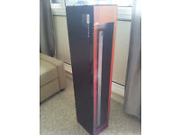Brand new, unopened Sonos Wireless soundbar for sale !