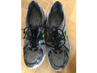 Trainers Men - For Sale