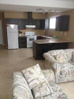 Room for Rent - New home - Cleaning lady - College area