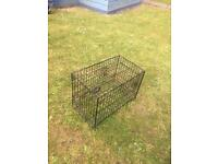 Dog/pet cages