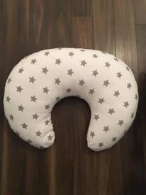 John Lewis Nursing pillow for sale