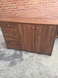 Sideboard/cabinet