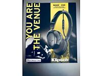 Klipsch Image ONE (II) On Ear Headphones