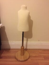 Baby mannequin 0-6 month new